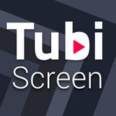 TubiScreen icon