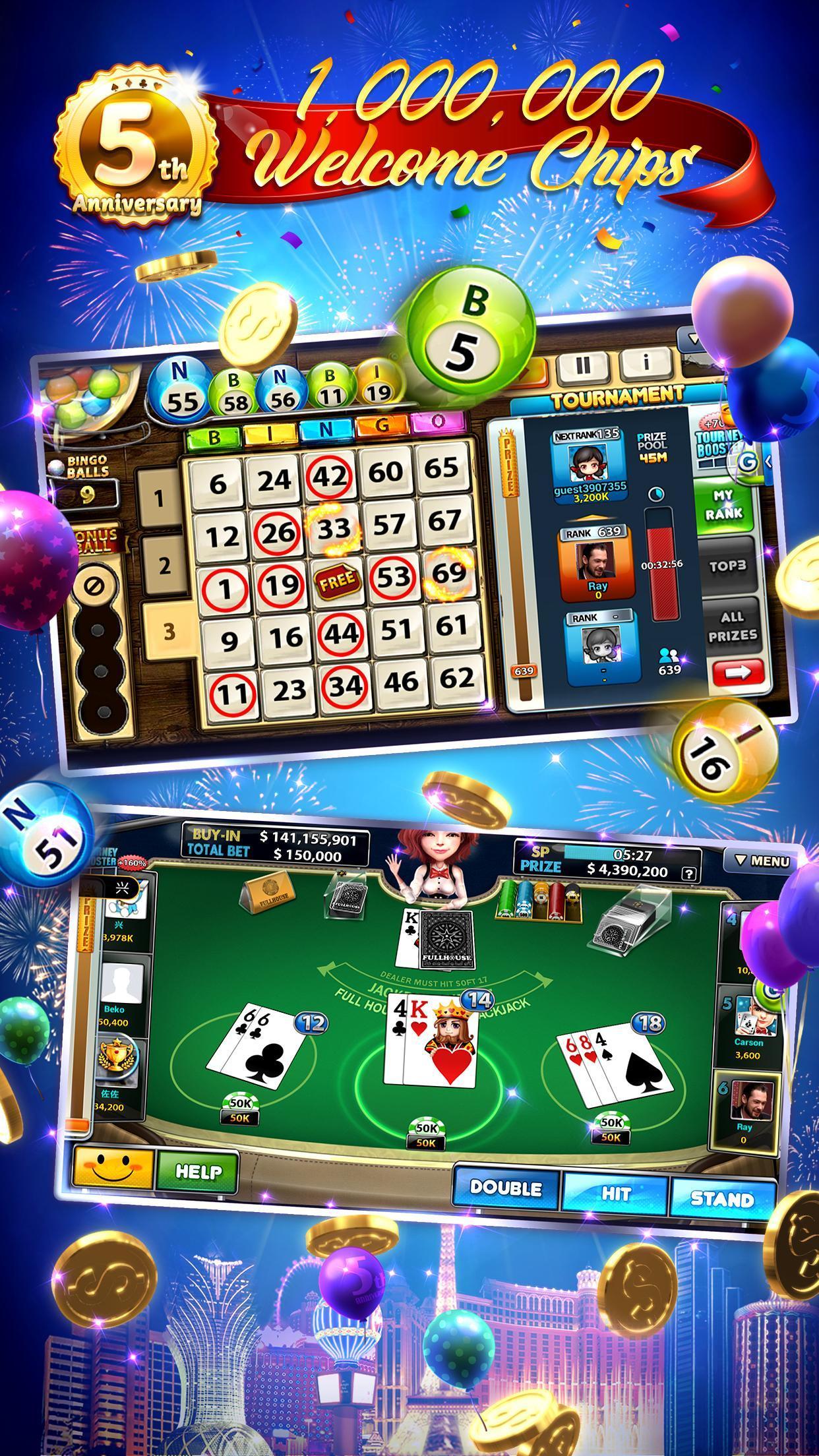 Spielautomaten gratis download
