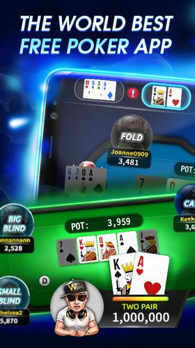 Download Daun Poker For Android