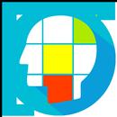 Memory Games: Brain Training APK Android
