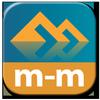 Memory-Map icono