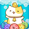 MitchiriNeko Bubble иконка