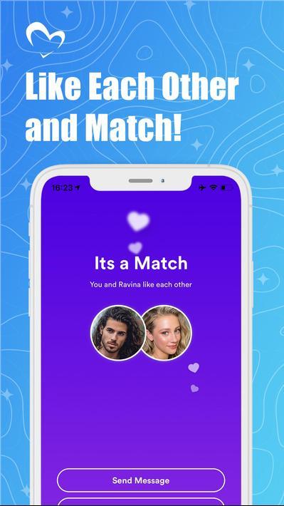 Free app dating sites