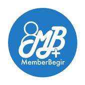 خرید ممبر تلگرام - خرید فالوور اینستاگرام icon