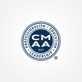 CMAA Oregon icon