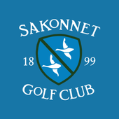 Sakonnet Golf Club icon
