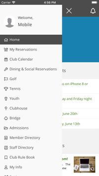 Sakonnet Golf Club screenshot 2