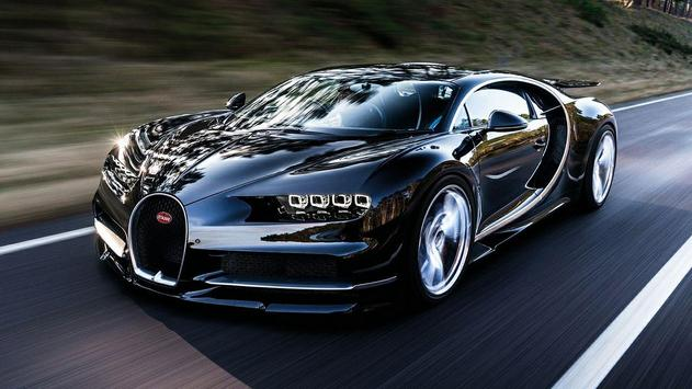 Cool Bugatti Chiron Wallpaper For Android Apk Download