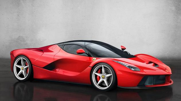 Cool Ferrari Laferrari Wallpaper For Android Apk Download