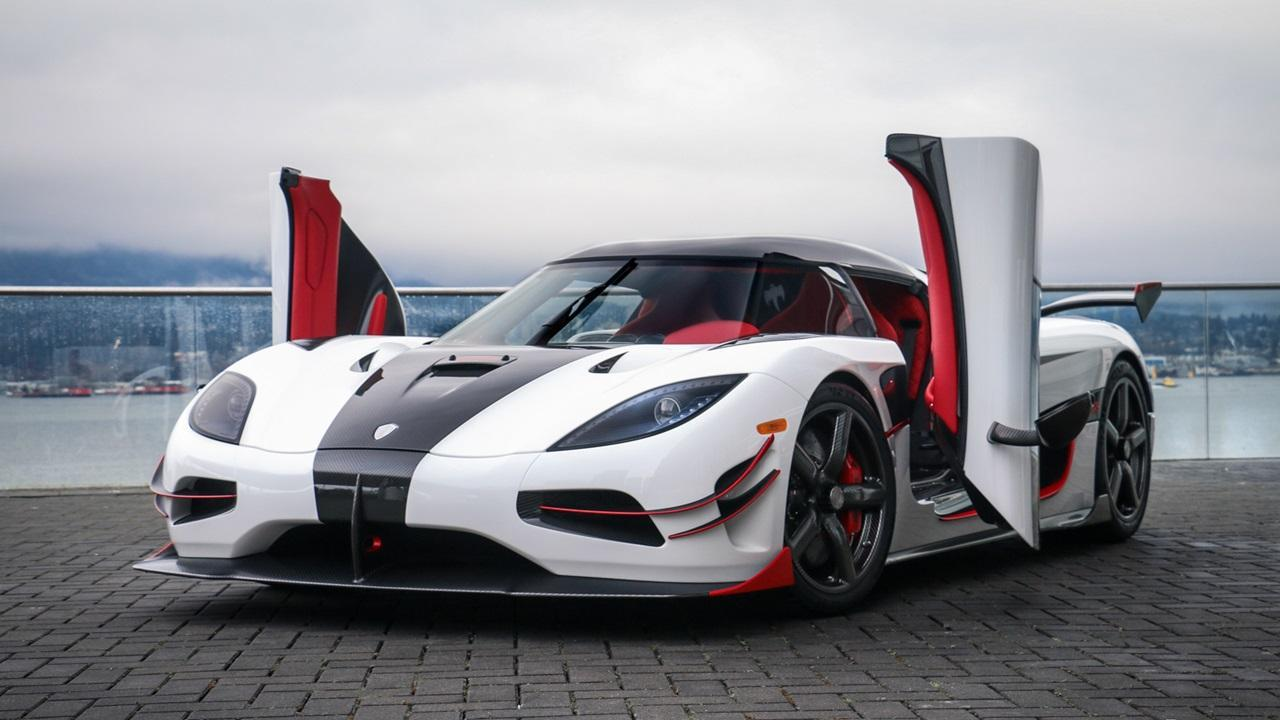 Awesome Koenigsegg Agera Wallpaper For Android Apk Download