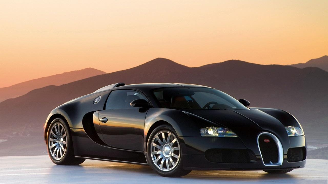 Luxury Bugatti Veyron Wallpaper For Android Apk Download