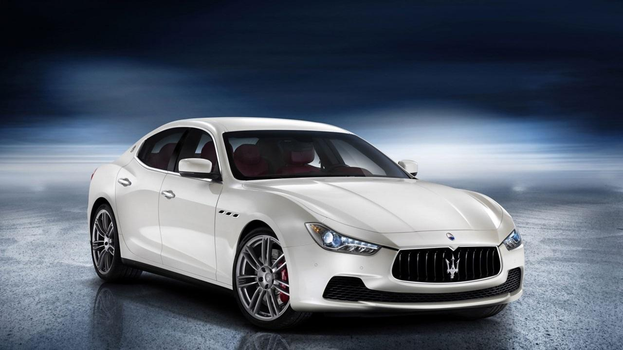 Maserati Cars Wallpaper For Android Apk Download