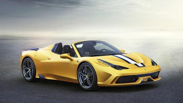 Top Ferrari Car Wallpaper For Android Apk Download