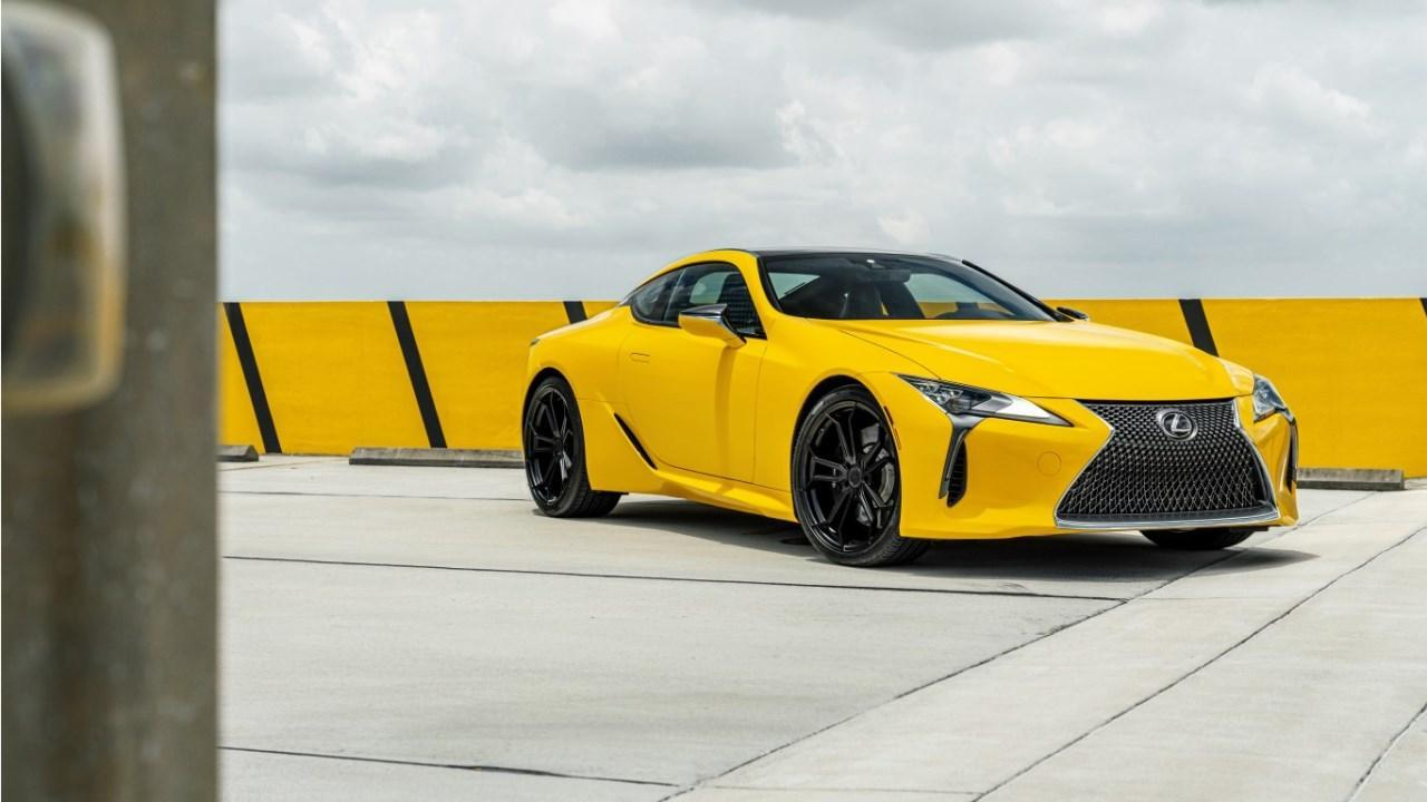 Lexus Cars Hd Wallpaper For Android Apk Download