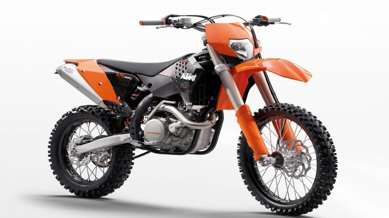 Top Ktm Dirt Bike Wallpapers For Android Apk Download