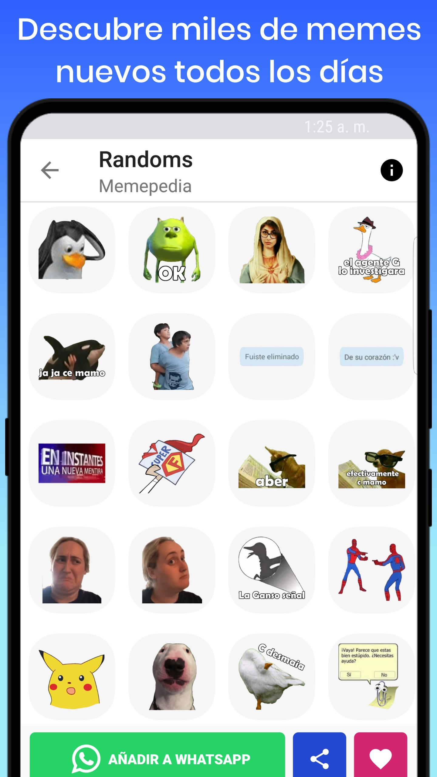 Memepedia For Android Apk Download