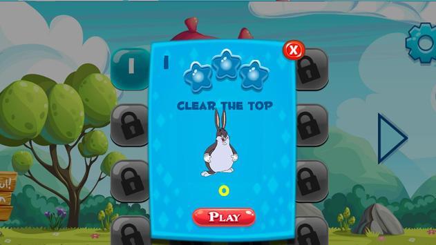 Big Chungus Game imagem de tela 3