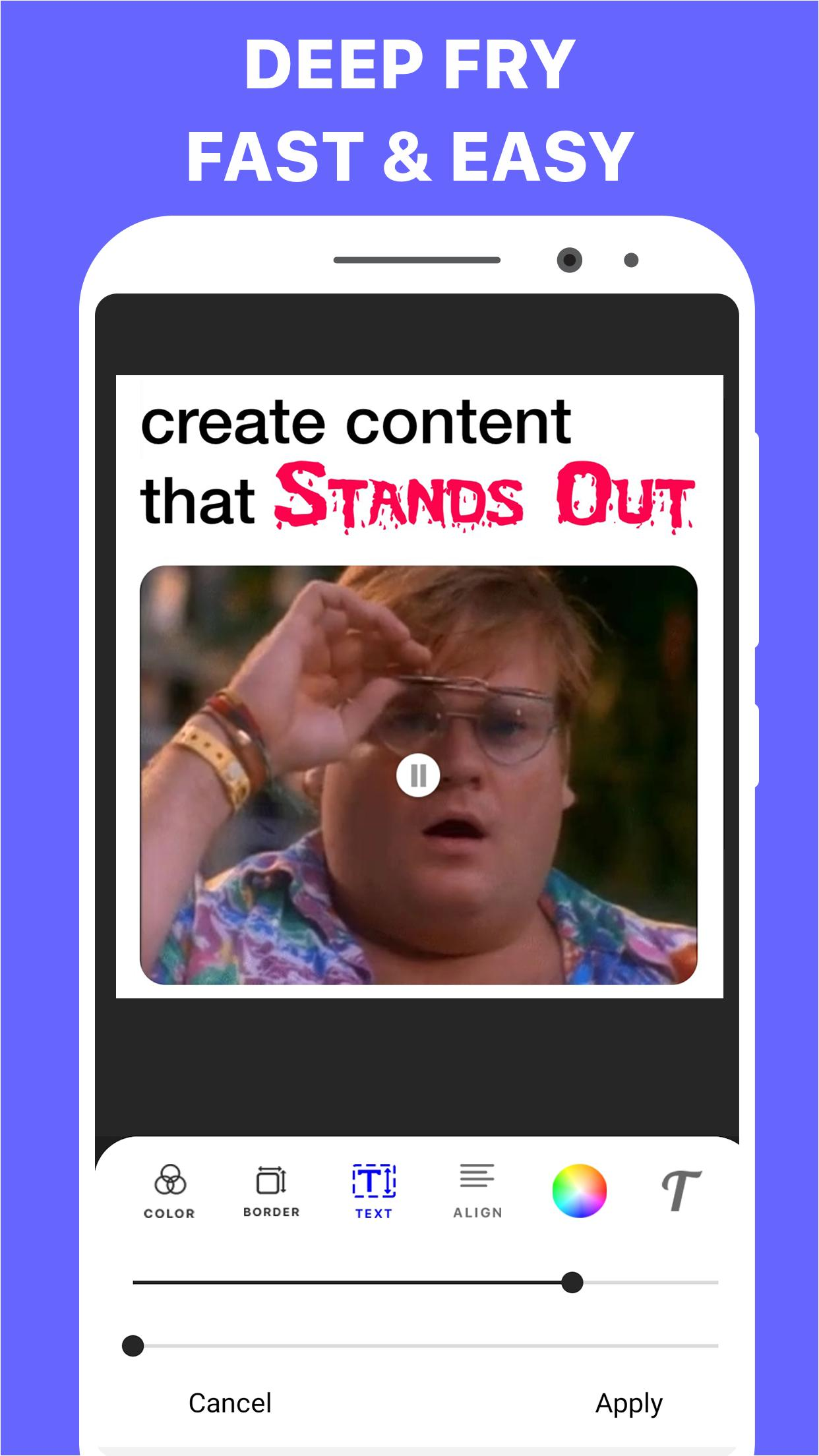Memes for Android - APK Download