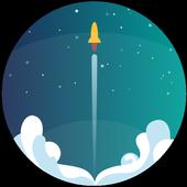 Учи языки с Memrise иконка