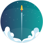 Learn Languages, Grammar & Vocabulary with Memrise APK