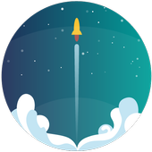 Learn Languages with Memrise icon