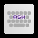 AnySoftKeyboard APK