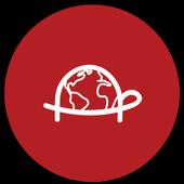 STARTSOME icon