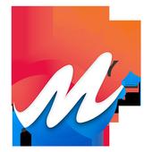 Menorah Radio icon
