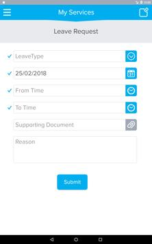 MenaME-Plus® screenshot 10