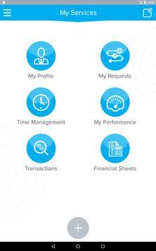 MenaME-Plus® screenshot 8