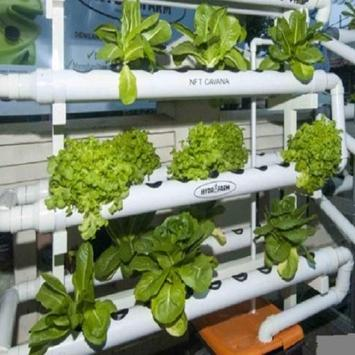 plant hydroponics screenshot 1