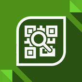 Whats Web Transparan Terbaru icon