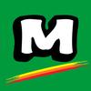 Menards® иконка