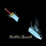 Goblin Sword Camera