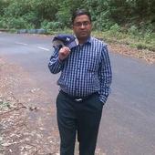 Dr Vishnu Agarwal icon