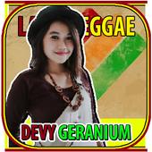 Lagu Dhevy Geranium Reggae Jawa Koplo Hits icon