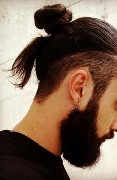 Men Hair Cut screenshot 3