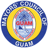 Agana Heights Guam icon