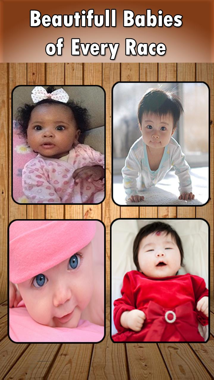 Wie Wird Unser Kind Aussehen App