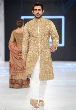 Kurta Sherwani Designs screenshot 2