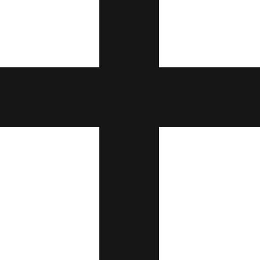 Curso Católico