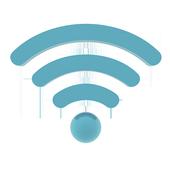 ikon Free WiFi Connect