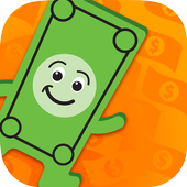 InboxDollars icon