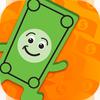 InboxDollars-icoon