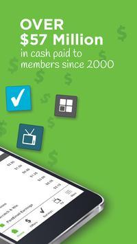 InboxDollars screenshot 1
