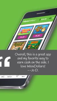 InboxDollars screenshot 4