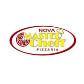 Nova Master Cheff Pizzaria icon