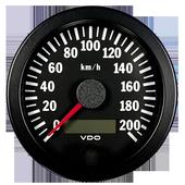 Speed Converter icon