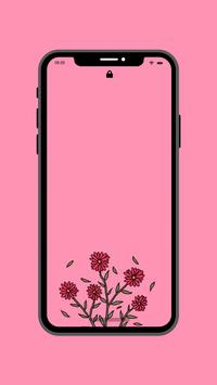 Pink Wallpapers poster