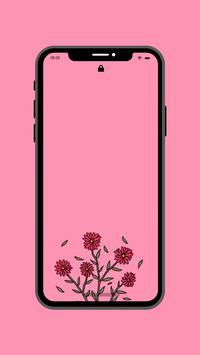 Pink Wallpapers screenshot 12
